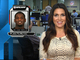 Watch: NFL daily update - May 15