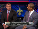 Watch: Comparing 2013 Saints to 2007 &#039;Spygate&#039; Patriots