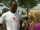 Watch: Dion Jordan on Jason Taylor comparisons: &#039;I can see why they say that&#039;