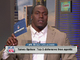 Watch: Takeo Spikes' top five defensive free agents