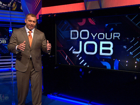 Video - Do Your Job:  Reggie Bush