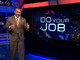 Watch: Do Your Job:  Reggie Bush
