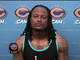Watch: Tim Jennings 1-on-1