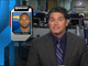 Watch: NFL daily update - May 18