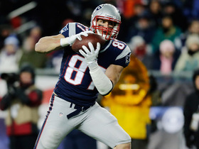 Watch: Gronkowski scheduled to undergo surgery Monday
