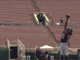 Watch: DeAndre Hopkins&#039; picture-perfect catches