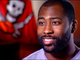 Watch: Revis on Bucs: &#039;They took a big risk&#039;