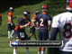 Watch: Enough footballs to go around in Denver?