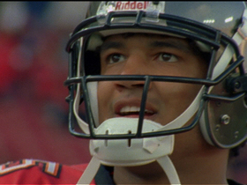 Watch: Top 10 QBs under 25: Josh Freeman