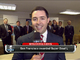 Watch: Jed York on hosting Super Bowl L