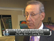 Watch: Stephen Ross: Stadium is 'definitely' the issue with Miami Super Bowl bid failure