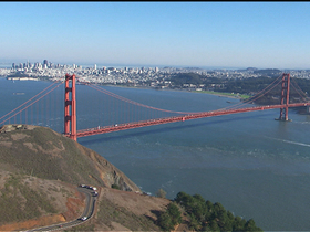 Watch: San Francisco Super Bowl bid feature