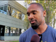 Watch: Charles Woodson back in Silver &amp; Black