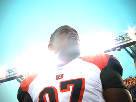 Video - 2012: Best of Geno Atkins