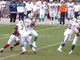 Watch: The Ryan Tannehill experience