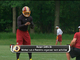 Watch: NFL daily update - May 23