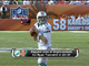 Watch: What areas of Tannehill's game need to improve?