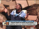 Watch: Redskins fan on buying RG3 a wedding gift