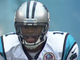 Watch: Cam Newton: Hanging in the pocket