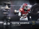 Watch: 'Top 100 Players of 2013': Justin Houston