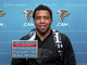 Watch: Thomas DeCoud joins 'NFL AM'