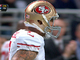 Watch: Colin Kaepernick: Quick strikes