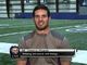 Watch: Vikings' Ponder has big expectations for 2013