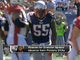 Watch: Why is Spikes not at Patriots OTAs?