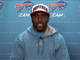 Watch: C.J. Spiller expects more carries in 2013