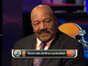 Watch: Jim Brown: Mike Holmgren didn't respect me
