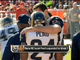 Watch: Isaiah Pead suspended for St. Louis Rams opener