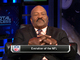 Watch: Jim Brown on the evolution of the NFL