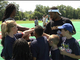 Watch: Redskins host Play 60 'Mini-Combine'