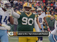 Watch: Will Raji stay in Green Bay?