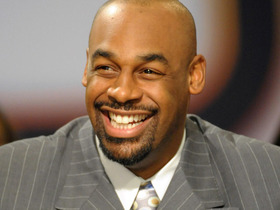 Watch: McNabb clarifies thoughts on RG3