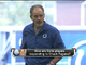Watch: Pagano looking forward to future