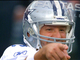 Watch: 2013 Dallas Cowboys fantasy breakdown