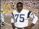 Watch: NFL Films remembers Deacon Jones