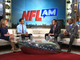 Watch: 'NFL AM' team reflects on Deacon Jones' legacy