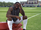 Watch: Hard Knocks: Antonio Cromartie's kids
