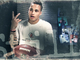 Watch: Rookie Premiere: Kenny Stills