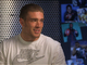 Watch: Rookie Premiere: Zach Ertz