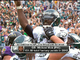 Watch: Fantasy outlook: Philadelphia Eagles