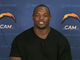 Watch: Freeney: Dreaming of hitting Peyton Manning