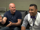 Watch: Fan Pass:  Ryan Mathews vs. Adam Rank