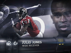 Watch: Champ Bailey, Harry Douglas, Ronde Barber, Richard Sherman,