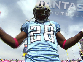 Watch: Fantasy Focus: Tennessee Titans