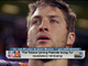 Watch: Breer: Patriots will keep Tebow hype to minimum