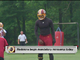 Watch: Redskins minicamp report