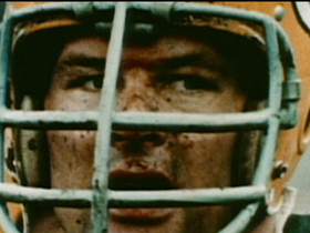 Video - Jerry Kramer shares Lombardi stories